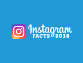 Instagram Facts 2018