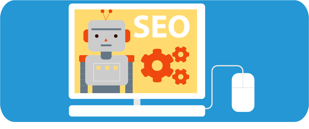 Blog Post - On Site SEO Tutorial